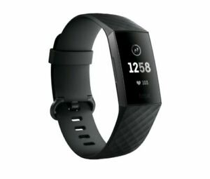Fitbit-Charge-3-Fitness-Activity-Tracker-Graphite-Black