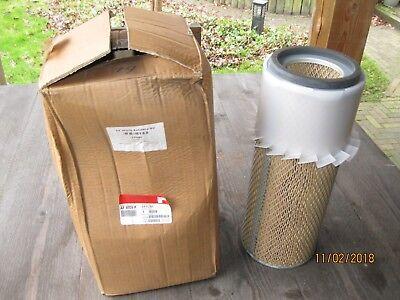 Fleetguard af 4059 K filtro de aire nuevo