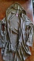 Women's Cardigan By Juniper Ln - Size M