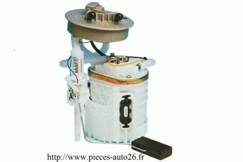 Pompe immergée VW 1028808-1047280 7.00661.07.0