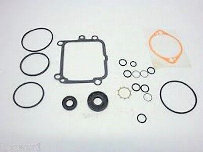 OEM Original Hydro Gear Overhaul Seal Kit 2513018 BDP-10L GENUINE Hydro Gear