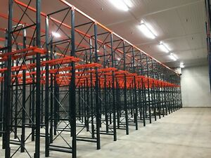 Drive-In-Pallet-Rack-refurbished-180-pallet-positions