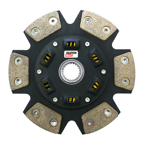CM STAGE 3 CLUTCH KIT for 98-02 TOYOTA ALTEZZA 2.0L RS200 SXE10 3SGE 6-SPEED JDM