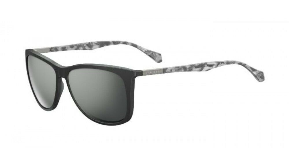 Sonnenbrille HUGO BOSS 0823 0823 0823 s ¡Neu, Wählen Sie eine Farbe | Verschiedene Stile und Stile  426605