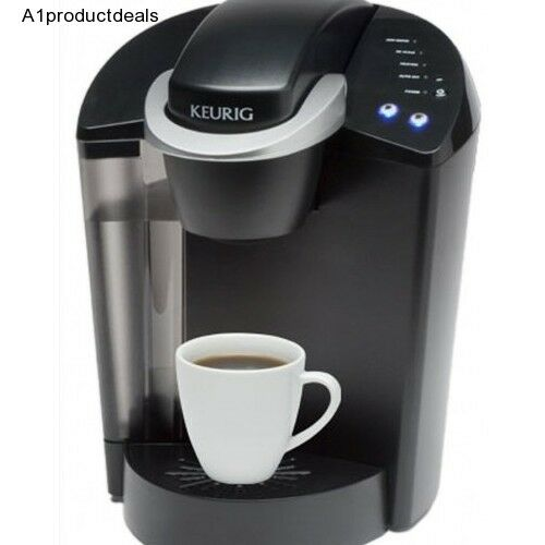 Keurig Coffee Brewer Single Single Single Cup Home K Cups Hot