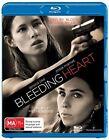 Bleeding Heart (Blu-ray, 2016)