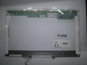 PANTALLA-PORTATIL-LP154W01-TL-A9-LCD-de-15-4-034