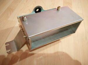 MASERATI-3200-4200GT-Coupe-CD-Changer-frame-67669600-67668300