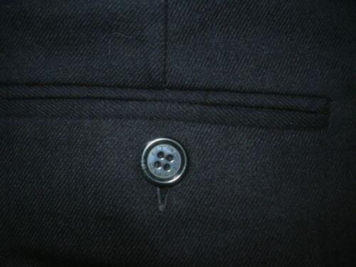 Milano Sz Pantalon Eu de Etro 8 42 costume I Us UAtItw