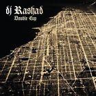 Double Cup [2 Disc] * by DJ Rashad (Vinyl, Oct-2013, 2 Discs, Hyperdub)