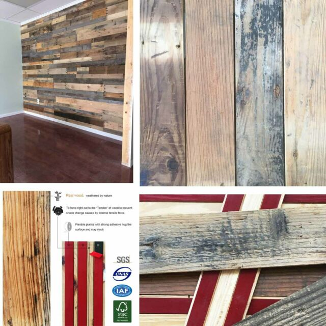 Dpi Dover Plank Wall Paneling For