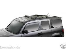 Genuine OEM Honda Element Roof Rack Base Carrier 2003 - 2011