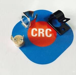 Limitatore Temperatura Ricambio Caldaie Originale Junkers Cod : Crc87161423840