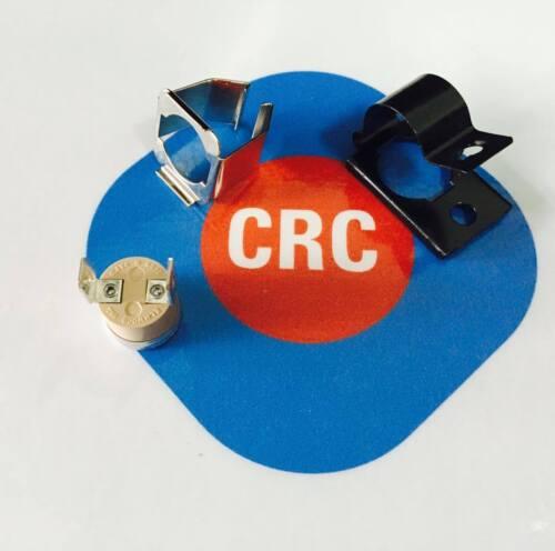 LIMITATORE TEMPERATURA RICAMBIO CALDAIE ORIGINALE JUNKERS COD CRC87161423840