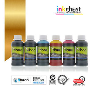 Refill-ink-for-Canon-CLI-520-PGI-521-cartridge-code-refillable-CISS-MP980-990