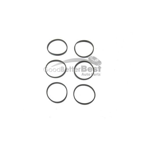 New Victor Reinz Engine Intake Manifold Gasket Set 113713301 11617547242 BMW