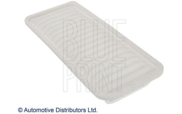 BLUE PRINT Filtro de aire Para DAIHATSU SIRION ADD62220