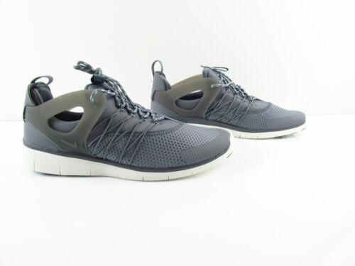 Free Nike Grau Barfuß Läuft Viritous Weiß 434444 5 Cool Unisex Eur KcTl1JF3