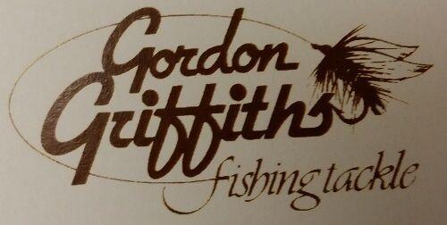 Gordon Griffiths Globrite Multi Yarn Thread 8 Pcs Mixed Colours