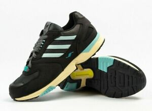 huge discount 8e3e6 a540b Details about ADIDAS ORIGINALS ZX 4000 OG UK4 EE4763 Torsion 8000 10000 C  Consortium TR 7000