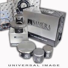 Namura NX-30000-CK 53.96mm Top End Kit