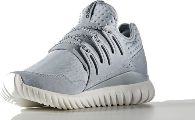New adidas Originals Tubular Radial Shoes