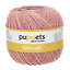 Puppets-Eldorado-No-10-100-Cotton-Crochet-Thread-Craft-50g-Ball thumbnail 4