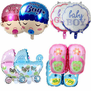 Baby-Shower-Girl-or-Boy-Helium-Balloons-for-Baby-Christening-Birthday-Party
