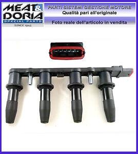 10480-1-Bobina-Accensione-OPEL-ZAFIRA-C-P12-1-6-CNG-Kw-110-dal-2011-in-poi