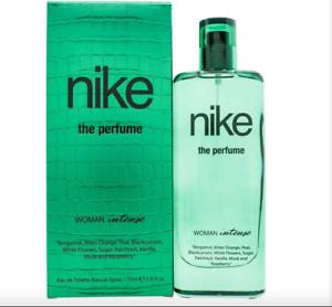 Nike-The-Perfume-Woman-Intense-EDT-75ml