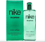 thumbnail 1 - Nike-The-Perfume-Woman-Intense-EDT-75ml