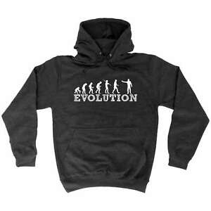 Funny-Hoodie-Evolution-Gangster-Paradise-Rap-Rapper-Birthday-Joke-HOODY