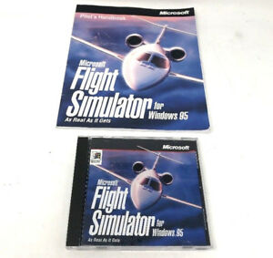Microsoft-Flight-Simulator-for-Windows-95-Microsoft-Classic-Games-PC-1998-V4a