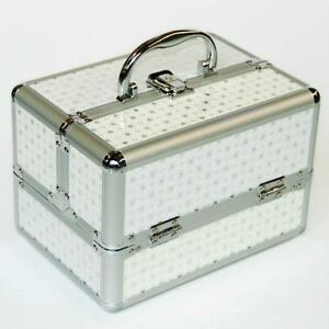 Portable-Makeup-Box-Travel-Organizer-Cosmetic-Storage-Container-Suitcase-Case