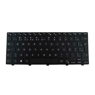 New for Dell Inspiron 14-3000 series 3441 3442 Laptop Keyboard----unfit 14 3421