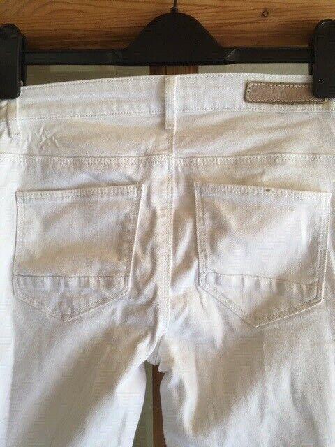 Jeans, ONLY-Jeans, Købt i ONLY