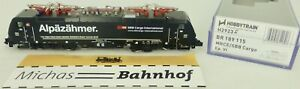 Br-189-115-Mrce-SBB-Cargo-Epvi-hobbytrain-H2923S-Son-1-160-HS3