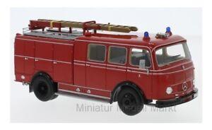 45735-Neo-Mercedes-LPKO-311-Pullman-TLF-16-Feuerwehr-1965-1-43