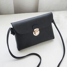 7985d5672 item 3 UK Women Small Bag Handbag PU Leather Shoulder Satchel Messenger  Mini Cross Body -UK Women Small Bag Handbag PU Leather Shoulder Satchel  Messenger ...