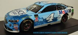 2018-4-Kevin-Harvick-Busch-Light-Mobil-1-Ford-Fusion-NASCAR-1-24