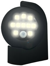 LED Security Light - Wireless Motion Sensor Light - Motion Activated Light