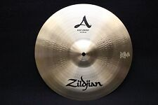 "Zildjian Avedis Turkish Genuine Fast Crash 14""/36cm Cymbal"