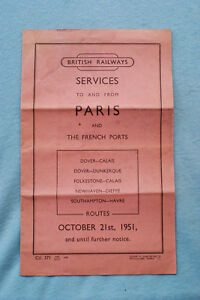 British-Railways-Services-to-and-from-Paris-and-French-Ports-10-21-51