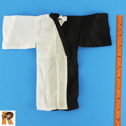 Lame de Ronin-Kimono #2 échelle 1//6 Toys Dao Action Figures