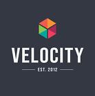 velocityoutlet