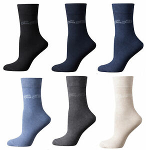 Paket] Tom Tailor 12 Paar Sneaker Socken dunkel blau