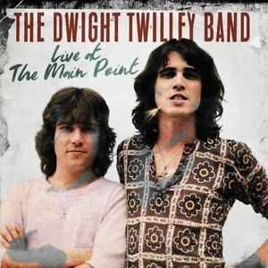 DWIGHT-TWILLEY-BAND-LIVE-AT-THE-MAIN-POINT-CD-NEW
