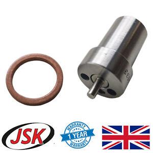Candide Véritable Bosch Carburant Diesel Injecteur Buse D'injection Astuce Pour Perkins P3 P4 P6 6.288 6.305-afficher Le Titre D'origine