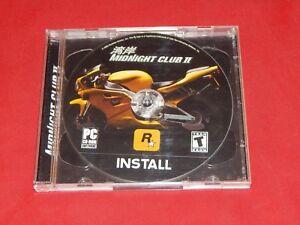 MIDNIGHT-CLUB-II-PC-CD-Rom-Game-by-Rockstar-Games