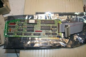 USED-APPLE-II-SCSI-INTERFACE-CARD-FOR-APPLE-IIE-IIGS-TESTED-WORKING-C01